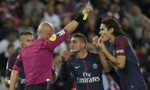"Champions League: France expert Zeidler:""Midfield is the Parisian weak spot"""