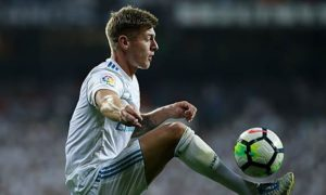 "Champions League: Kroos satisfied:""Real should have won everywhere"""