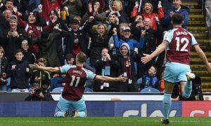 Premier League: Britons conquer the Premier League