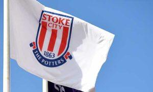 Premier League: Stoke City hires Badou Ndiaye from Galatasaray