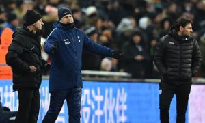 Premier League: Pochettino opposes video evidence