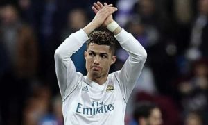 Primera Division: Real Madrid News: All news and rumors about CR7 and Co.