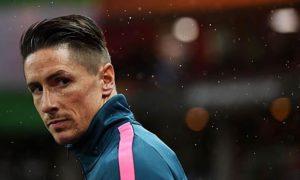 Primera Division: Torres soon new teammate of Schweinsteiger at Chicago Fire?