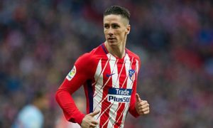 Primera Division: Torres will leave Atletico at the end of the season