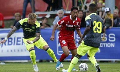 Bundesliga: Cunha, Saracchi, Mukiele: These are the new guys at RBL