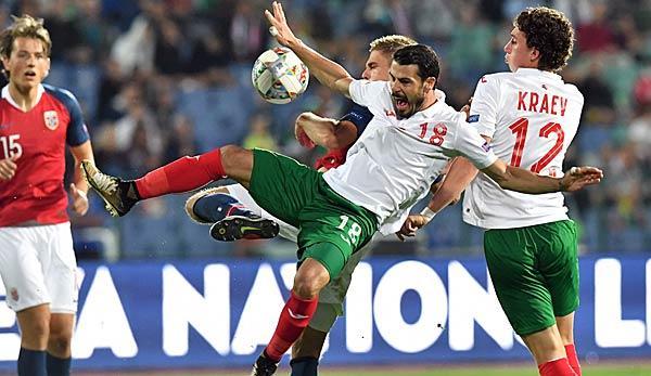 cyprus sport news live