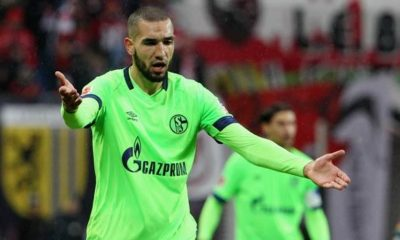 DFB Cup: 1st FC Cologne - Schalke 04 today live on TV, Livestream and Liveticker