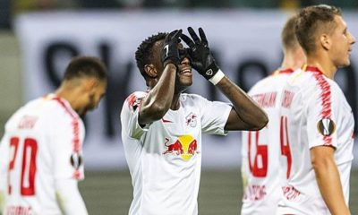 DFB Cup: Leipzig vs. Hoffenheim today live on TV, livestream and live ticker