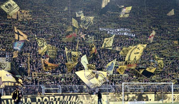 DFB Cup: BVB vs. Union Berlin live in live ticker today