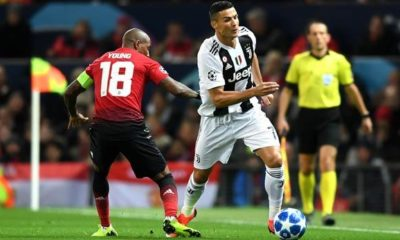 Champions League: UEFA Champions League live today: 4th matchday, Wednesday - TV, Livestream, Liveticker