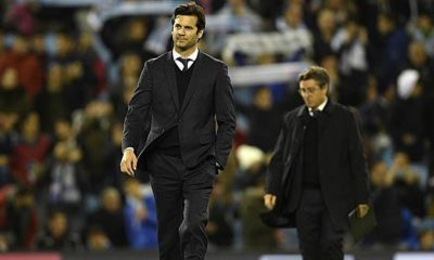 International: Real announces Solari contract term