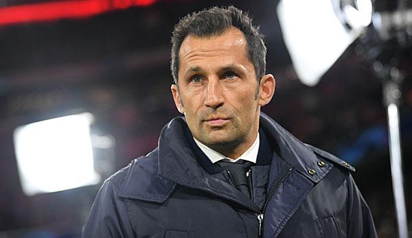 Champions League: Brazzo denies contact with Wenger