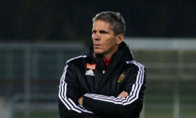 Europa League: The next SK Rapid failure