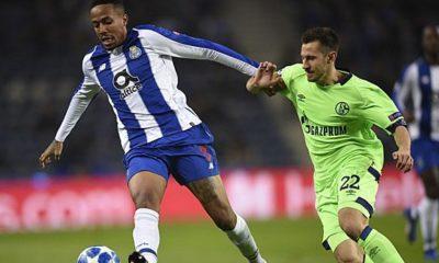 Champions League: Schalker personnel worries get worse and worse