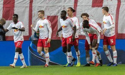 Bundesliga: RB Leipzig: Schedules and Dates