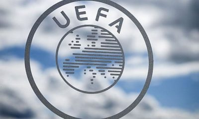 International: UEFA confirms third club competition