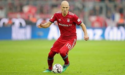 Bundesliga: former club signals interest in seals