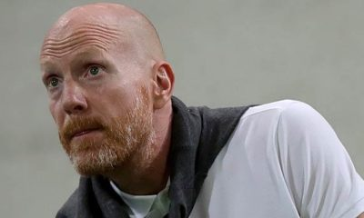 Bundesliga: Sammer on the external image of the FCB