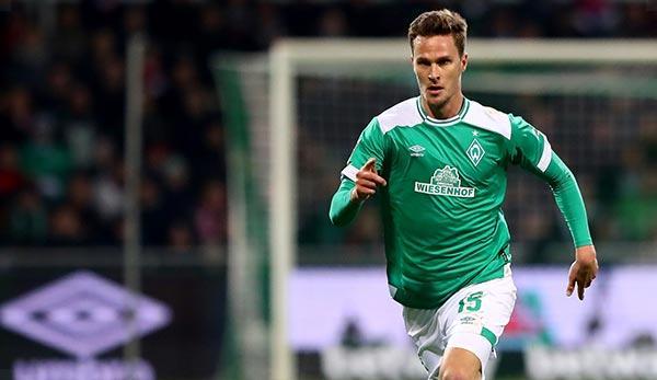 Bundesliga: SV Werder Bremen vs. Fortuna Düsseldorf live today