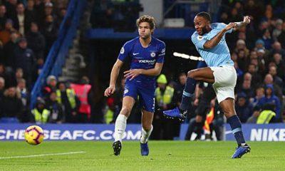 Premier League: Racism: Police investigates Chelsea fans